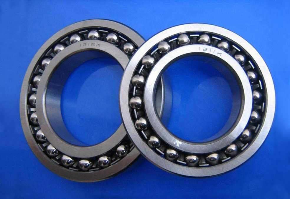 1211K Tapered bore self-aligning ball bearing