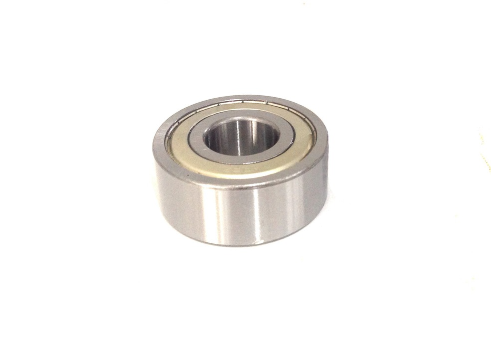 4305  4305ZZ two row bearing deep groove ball bearing