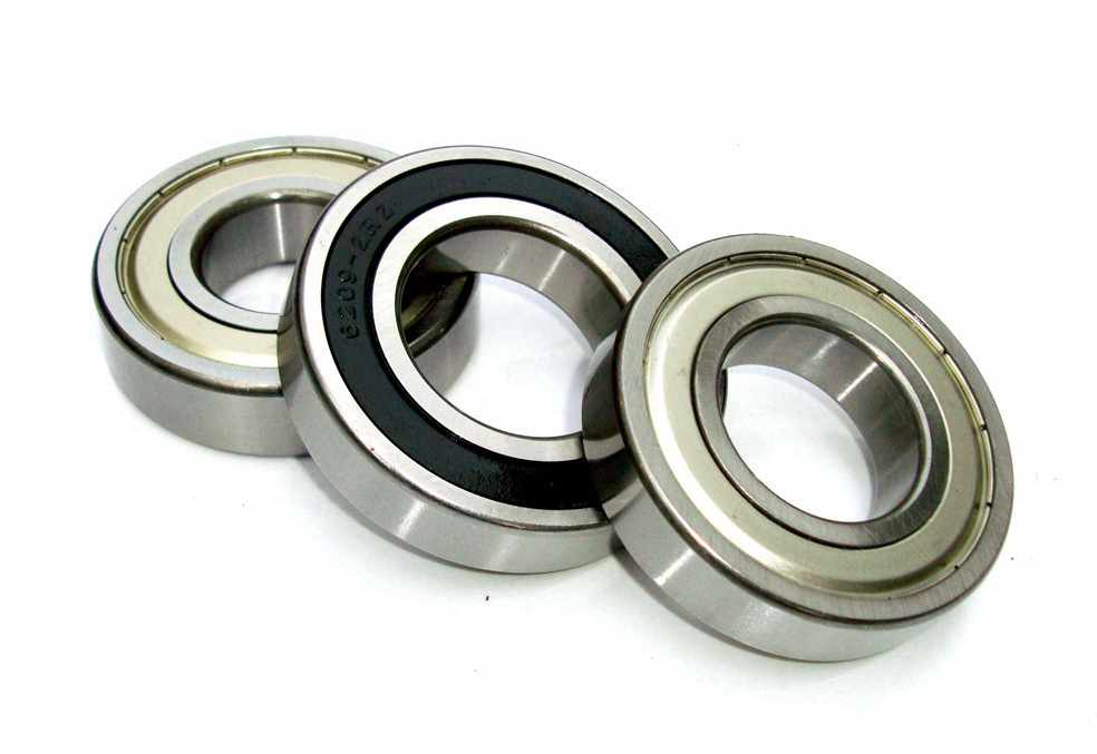 V2  V3 Low noise long life high performanc bearing 6209-2RZ 6209ZZ for replace NSK bearing