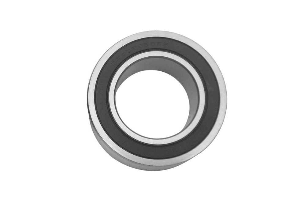 40BD6830DUK  DA406830 high performance A/C compressor bearing