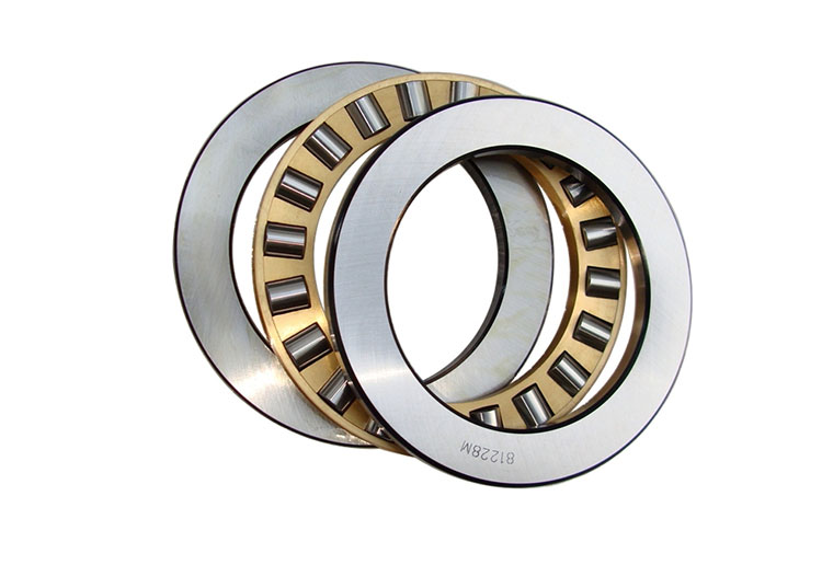 811/600M Large size cylindrical roller thrust bearing