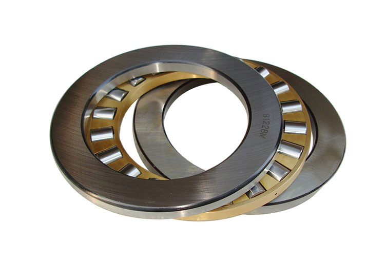 81160M chinese cylindrical roller thrust bearings,down your repair cost