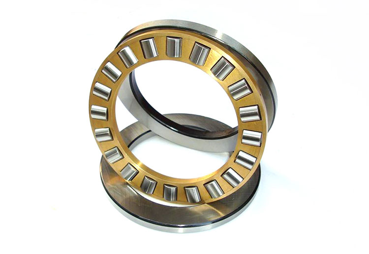 Perfect replace INA bearing 81130-TV Cylindrical roller thrust bearing