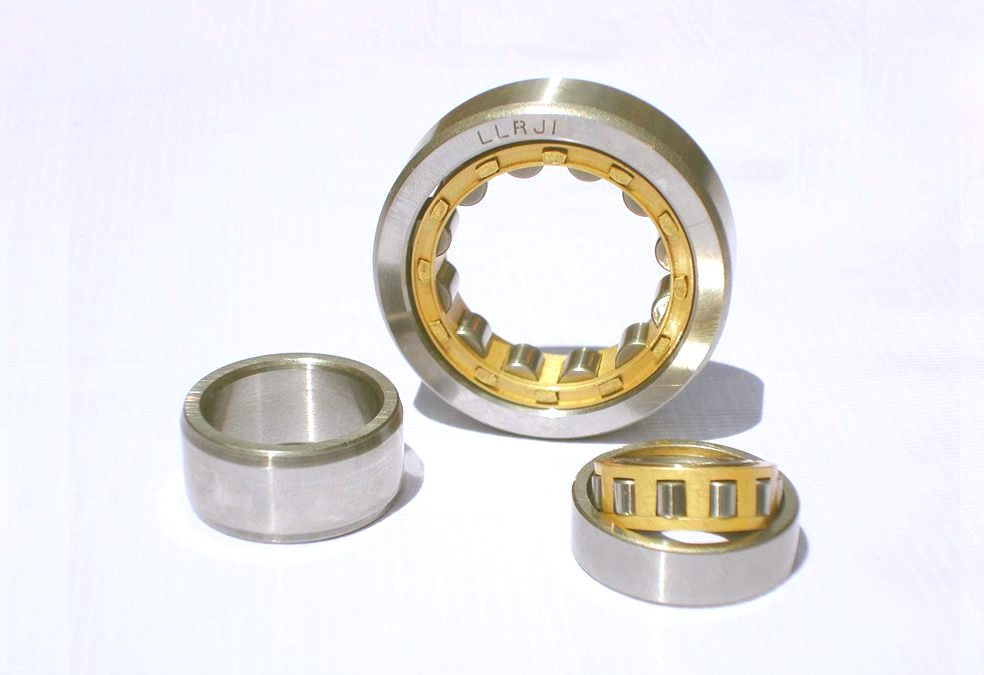 XLRJ5 1/2  RXLS 5 1/2  55 RIN 241 inch cylindrical roller bearing