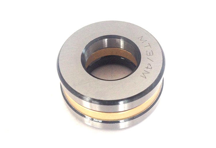 MT2 3/4 M Imperial heavy load thrust ball bearing